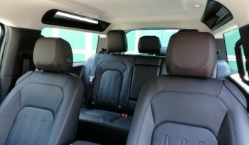LAND ROVER DEFENDER 90 3.0 I6 D200 MHEV S A/T AWD full