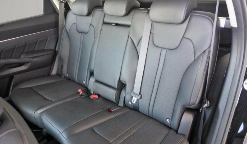 KIA SORENTO 2.2 CRDI SPIRIT 4WD A/T full