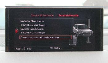 AUDI Q7 3.0 TDI 272K QUATTRO TIPTRONIC 8-ST. full