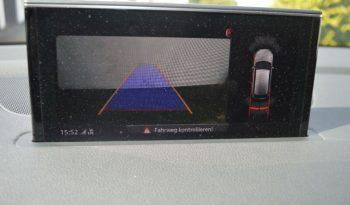 AUDI Q7 3.0 TDI QUATTRO S-LINE TIPTRONIC 8-ST. full