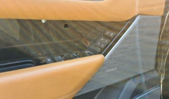 LAND ROVER RANGE ROVER VELAR 3.0D V6 SD6 R-DYNAMIC HSE AWD A/T full