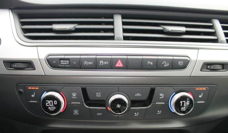 AUDI Q7 3.0 TDI QUATTRO TIPTRONIC 8-ST. full