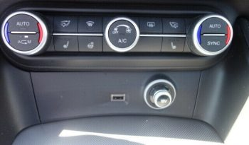ALFA ROMEO STELVIO 2.0 GME SUPER A/T AWD full